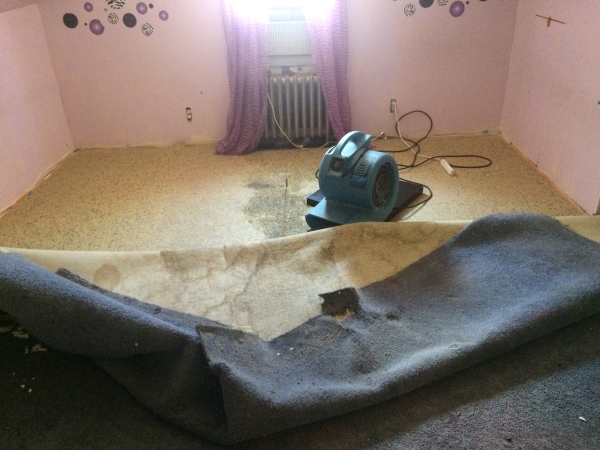 bedroom-floor