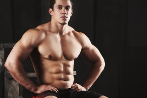 Somanabolic Muscle Maximizer Does it Work