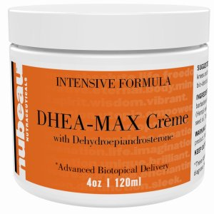 DHEA Cream for Men