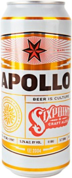 Apollo Can