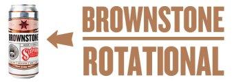 brownstone_2013_blogimage_4
