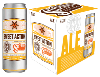 12oz-sleek-blog-image-sweet-action