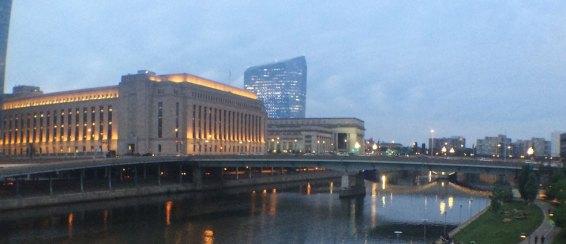 blog_pbw_2014-skyline