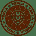 tesla-medallion-chyea