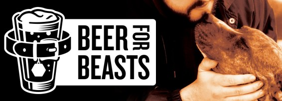 beer-for-beasts-title-image-1000