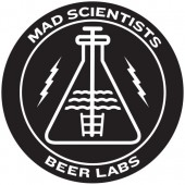 brew-labs-500x500