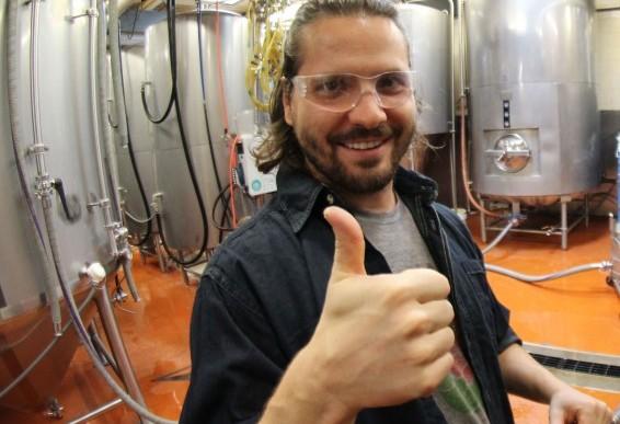 Danny_Brewery-CROP