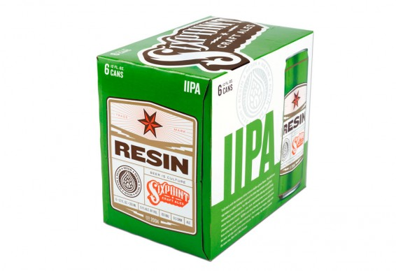 blog-resin-sixpack