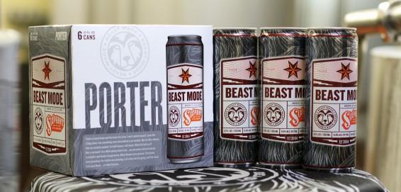 beastmode-brewdeck-01