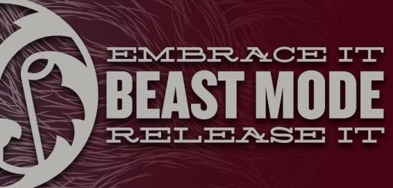 blog-beastmode-banner-3
