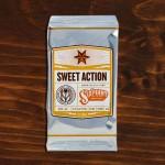 beerdust-sweet-action-b