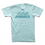 sixpoint-merch-jammer-t-back