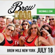 brewmile-square1
