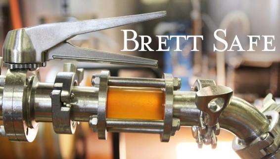 brettsafe-text