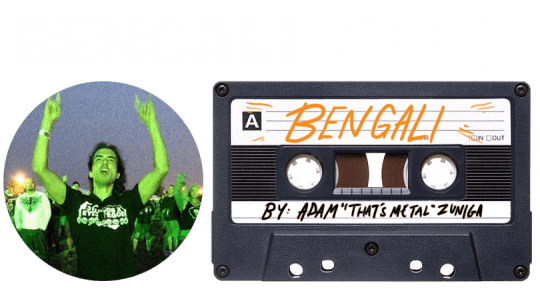 sixpoint_cassette_bengali