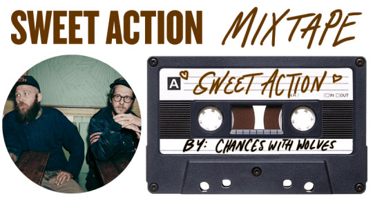 sixpoint_cassette_sweetaction (1)