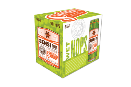 sixpoint-sleek-6pk-mock-sensi-2015