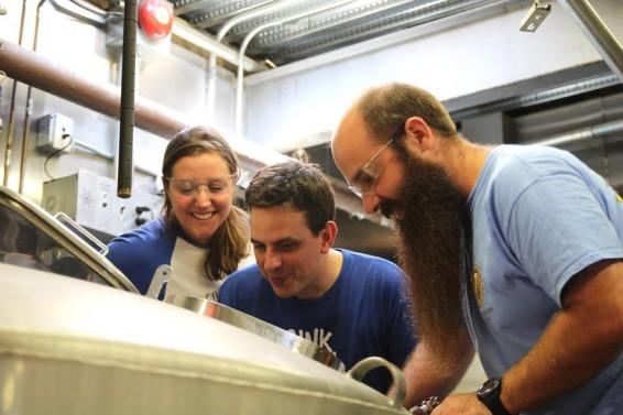 irish-hello-brewers