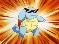 season3_ep1_ss1 squirtle
