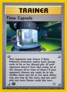 time-capsule-neo-genesis-90