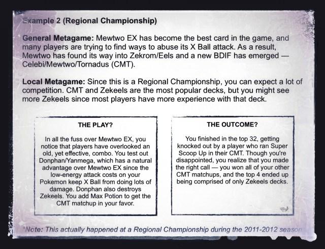 example 2 regional championship
