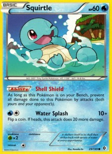squirtle-boundaries-crossed-bcr-29
