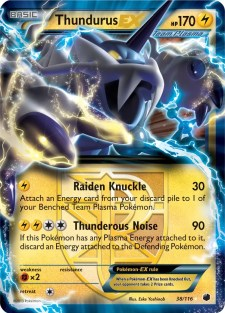thundurus-ex-plasma-freeze-plf-38
