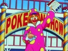 season2_ep37_ss1 pokemon clown