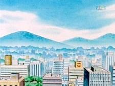 Viridian_City_anime