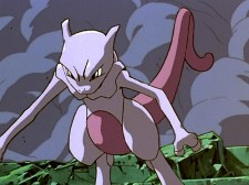 mewtwo first movie explosion