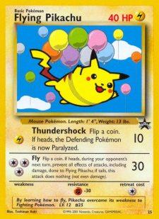 flying-pikachu-wizards-black-star-promos-25