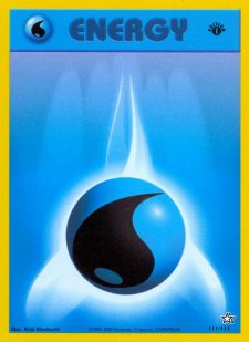 water-energy-neo-genesis-111