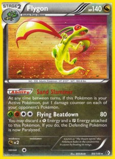 flygon-boundaries-crossed-bcr-99