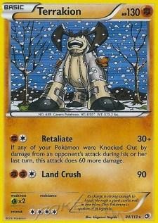 terrakion-legendary-treasures-ltr-84
