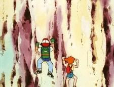 ash-misty-rock-climbing-640