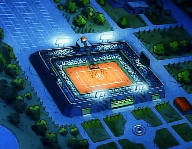 pokemon-stadium-battle-lights-championship-640