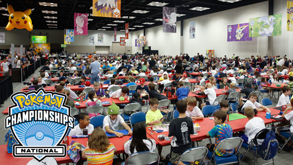 pokemon nationals 2014 tables