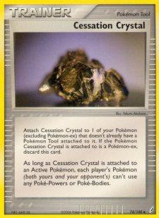 cessation-crystal-crystal-guardians-cg-74