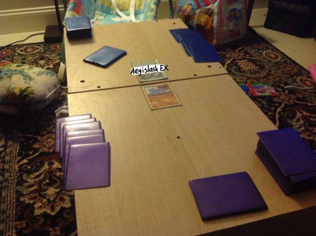 erik nance strategic play 5b