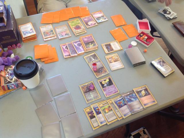 erik nance strategic play 9