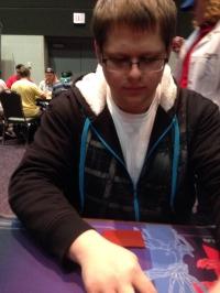 squeaky ft. wayne 2014 opponent 5