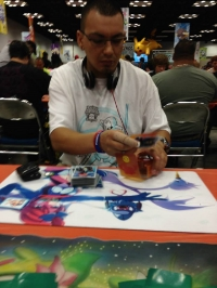 squeaky us nationals 2014 opponent 4