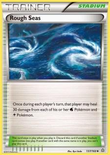 rough-seas-primal-clash-pcl-137 (1)
