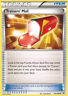 trainers-mail-roaring-skies-ros-92