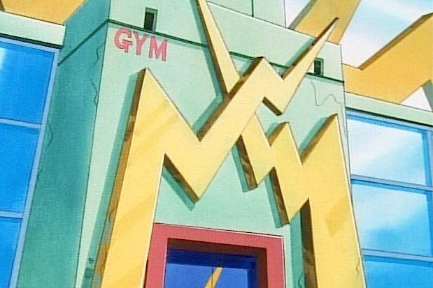vermillion city gym 3-2