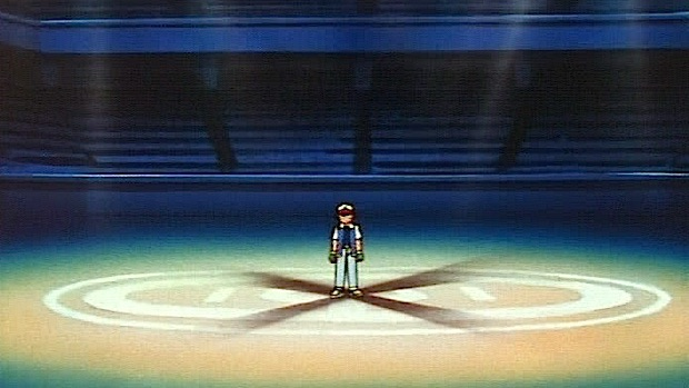 ash-ketchum-very-best-opening 16-9
