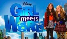 girl meets world title