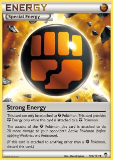 strong-energy-furious-fists-ffi-104