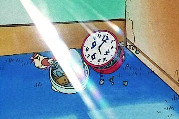 broken clock pidgey 3-2