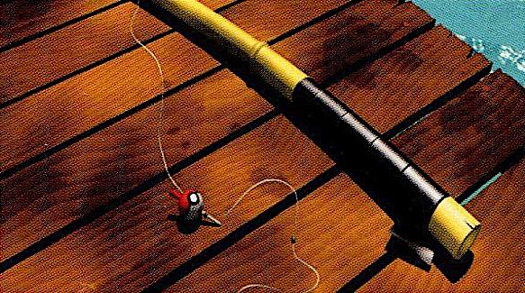 old rod neo revelation art 3